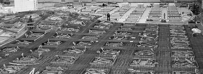 Stahlhandel heidelberg